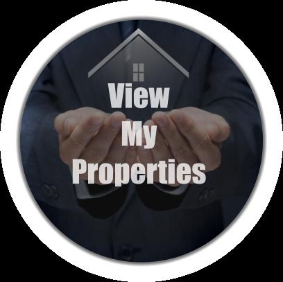 View My Properties