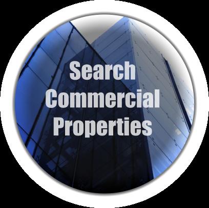 Com Properties