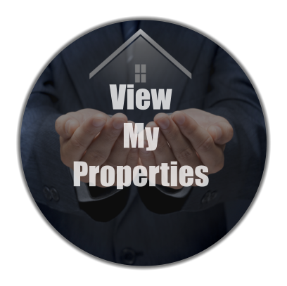 View My Properties